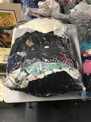 Sale 8819 - Lot 2200 - Bag of Clothing
