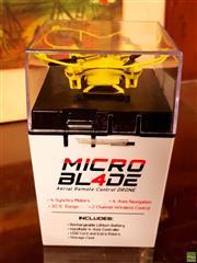 Sale 8582 - Lot 2317 - Micro Drone