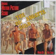 Sale 8431B - Lot 5 - Coolangatta Gold, LP record