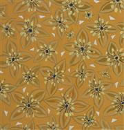 Sale 8980A - Lot 5076 - Una Foster (1912 - 1996) (2 works) - Untitled (Graphics) 17.5 x 17.5 cm (mount: 56 x 46 cm); 19 x 18 cm (mount: 56 x 46 cm)