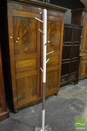 Sale 8472 - Lot 1042 - Modern Coat Rack