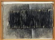 Sale 8992 - Lot 524 - Don Peebles (1922 - 2010) - Untitled 56 x 76 cm (frame: 64 x 84 x 7 cm)