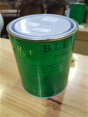 Sale 8601 - Lot 1412 - A Tin of Marble Polish