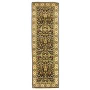 Sale 8910C - Lot 19 - India Fine Classic Agra Runner, 239x75cm, Handspun Wool