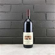 Sale 9905Z - Lot 392 - 1x 2013 Rockford Moppa Springs Grenache Mataro Shiraz, Barossa Valley