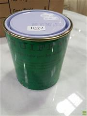 Sale 8601 - Lot 1072 - A Tin of Marble Polish