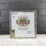 Sale 9042W - Lot 841 - Arturo Fuente Chateau Fuente Dominican Cigars - box of 20
