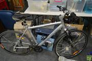 Sale 8495 - Lot 2092 - Shogun Mountain Bike