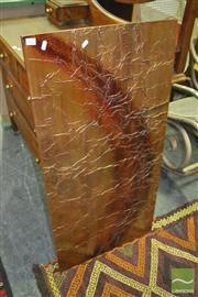 Sale 8347 - Lot 1094 - Vintage Copper Art Works