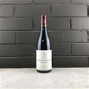 Sale 8876X - Lot 670 - 1x 2014 Domaine Drouhin-Laroze, Grand Cru, Clos de Vougeot