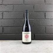 Sale 9062 - Lot 728 - 1x 2014 Clonakilla Shiraz Viognier, Canberra District