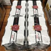 Sale 8801W - Lot 53 - 24x Jim Beam & Cola Zero Sugar Cans 4.8%, 375ml