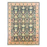 Sale 8870C - Lot 9 - Egyptian Revival William Morris Design Carpet in Handspun Wool, 400x300cm