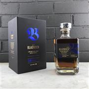 Sale 9017W - Lot 40 - Bladnoch Talia 25YO Lowland Single Malt Scotch Whisky - 49.2% ABV, 700ml in box