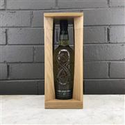 Sale 9017W - Lot 41 - Highland Park The Light 17YO Single Malt Scotch Whisky - 52.9% ABV, 700ml in timber box