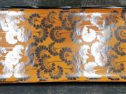 Sale 8984 - Lot 1063 - Florence Broadhurst Japanese Floral Roll of Wall Paper (900 x 76cm)
