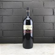 Sale 9905Z - Lot 341 - 1x 1999 Hardys Insignia Cabernet Sauvignon Shiraz, South Australia - 1500ml magnum