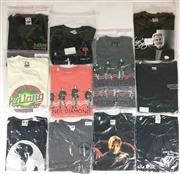 Sale 8926M - Lot 20 - Band T-Shirts incl. Neil Diamond, Neil Young, Kenny Rogers & k.d. Lang (12)