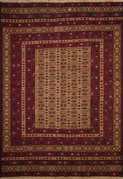 Sale 8380C - Lot 72 - Persian Herati 180cm x 125cm