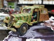 Sale 8817C - Lot 585 - K&C Figure; Arnhem Ambush