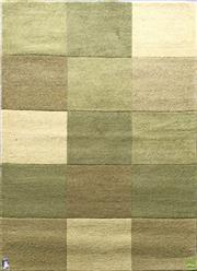 Sale 8601 - Lot 1367 - Modern Rug (225 x 155cm)