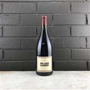 Sale 9905Z - Lot 340 - 1x 2000 Isabel Estate Vineyard Pinot Noir, ,Marlborough - 1500ml magnum