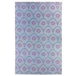 Sale 9090C - Lot 26 - China Savonnerie Reloaded Carpet, 456x295cm, Handspun Wool