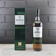 Sale 9017W - Lot 32 - The Macallan Distillers Select Oak Highland Single Malt Scotch Whisky - 40% ABV, 700ml in box