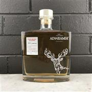 Sale 8950W - Lot 24 - 1x Ainneamh Glenrothes Distillery 18YO Speyside Single Malt Scotch Whisky - cask no. WG258, bottle no. 91, 56.2% ABV, 700ml, only...