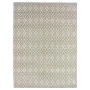 Sale 8913H - Lot 33 - Nepal Love Design Rug, 200x150cm, Tibetan Highland Wool