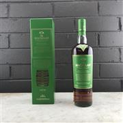 Sale 9017W - Lot 23 - The Macallan Distillers Edition No.4 Highland Single Malt Scotch Whisky - limited edition, 48.4% ABV, 700ml in box