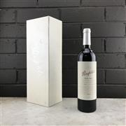 Sale 9905Z - Lot 347 - 1x 2004 Penfolds Bin 60A Cabernet Shiraz, Coonawarra / Barossa Valley - in box