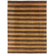 Sale 8870C - Lot 47 - Afghan Natural Nomadic Palo Carpet in Handspun Ghazni Wool, 351x262cm