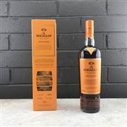 Sale 9017W - Lot 20 - The Macallan Distillers Edition No.2 Highland Single Malt Scotch Whisky - limited edition, 48.2% ABV, 700ml in box