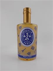 Sale 8532W - Lot 97 - 1x Vedrenne Liqueur de Paris Liqueur - 350ml