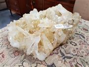 Sale 8834 - Lot 1061 - Quartz Crystal Cluster
