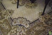 Sale 8390 - Lot 1273 - Persian Style Carpet (280x200cm)