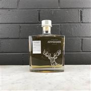 Sale 9042W - Lot 872 - Ainneamh Glentauchers Distillery 19YO Speyside Single Malt Scotch Whisky - 50.8% ABV, 700ml, only 18 bottles allocated to Australi...