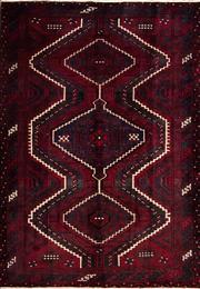 Sale 8380C - Lot 82 - Persian Bakhtiari 310cm x 216cm