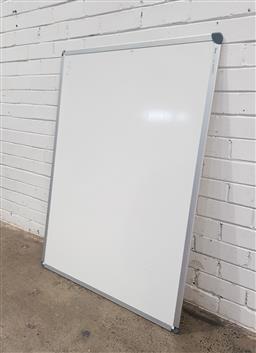Sale 9129 - Lot 1068 - Whiteboard