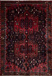Sale 8380C - Lot 83 - Persian Bakhtiari 310cm x 212cm