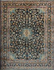 Sale 8335C - Lot 5 - Persian Kashan 367cm x 300cm