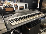Sale 8819 - Lot 2248 - Electric Keyboard