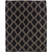 Sale 8870C - Lot 62 - Afghan Kelim Carpet in Handspun Ghazni Wool, 313x254cm
