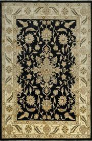 Sale 8338C - Lot 21 - Afghan Chobi 310cm x 197cm