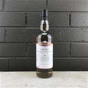 Sale 8950W - Lot 43 - 1x 1991 Small Batch Whisky Collection Glengarioch Distillery 27YO Highland Single Malt Scotch Whisky - one of 41 bottles, cask no....