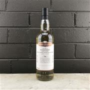 Sale 8950W - Lot 44 - 1x 2005 Small Batch Whisky Collection Mannochmore Distillery 13YO Speyside Single Malt Scotch Whisky - one of 32 bottles, cask no....