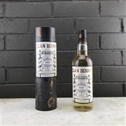 Sale 9042W - Lot 888 - 2010 Clan Denny Glen Garioch Distillery 7YO Single Cask Speyside Single Malt Scotch Whisky - 48% ABV, 700ml in canister, only 12 b...