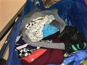 Sale 8622 - Lot 2198 - Collection of Clothing incl Sass & Bide, Calvin Klein & David Jones