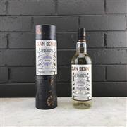 Sale 9042W - Lot 886 - 2009 Clan Denny MacDuff Distillery 8YO Single Cask Highland Single Malt Scotch Whisky - 48% ABV, 700ml in canister, only 12 bottle...